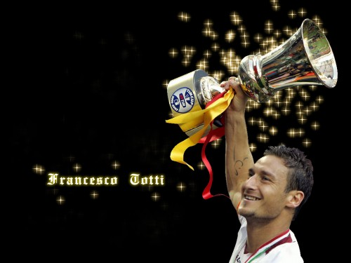Francesco-Totti-Wallpapers-003.jpg